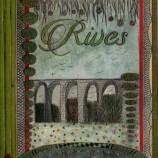 NICOLE PESSIN RIVES EN ALPHABET