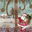 2011. Noël en Alphabet. (16)