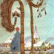 2011. Noël en Alphabet. (22)