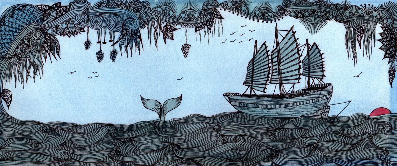 Art du voyage (13)