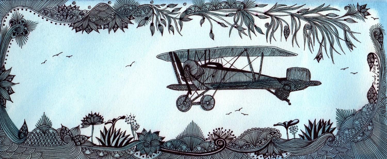Art du voyage (7)